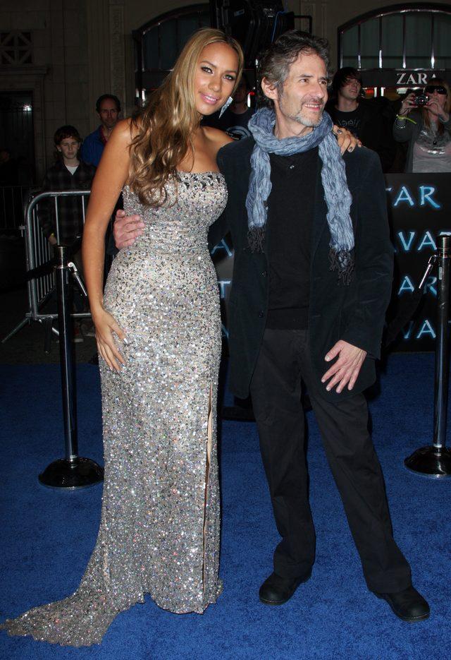 James Horner, twórca muzyki do Avatara i Titanica nie żyje