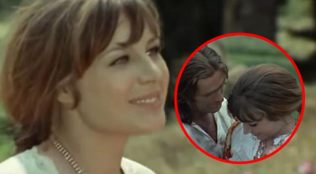 YouTube zablokował Janosika za piersi Maryny