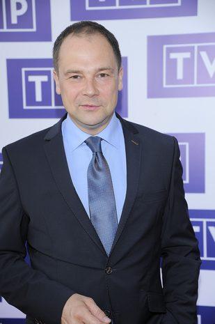 Jarosław Kulczycki odchodzi, Adrian Klarenbach wraca do TVP