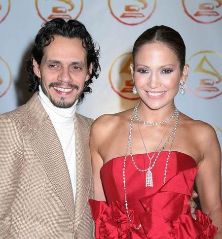 Jennifer Lopez kupiła chłopakowi samochód!