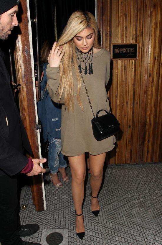 Tym razem internauci nie zostawili suchej nitki na Khloe Kardashian