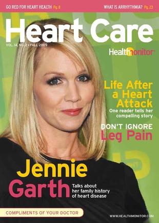 Jennie Garth: Nadal jesteśmy z Peterem dobrymi rodzicami