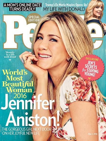 Wielu zbluwersuje wybór najpiękniejszej kobiety na świecie