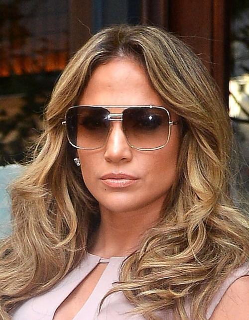 Jennifer Lopez odwoła rozwód z Markiem Anthonym?