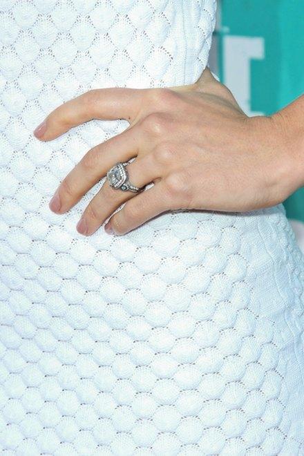 Jessica Biel i Justin Timberlake są małżeństwem!