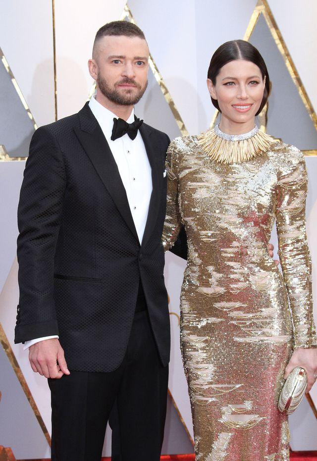 Jak Justin Theroux ukrywał, że między nim a Nicole Kidman jest chemia?