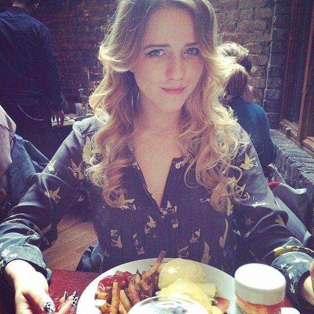 Marcedes o spotkaniu z Wintour: Złamałam podstawową zasadę
