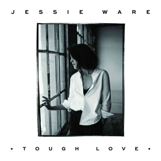 Jessie Ware pojawi się na scenie Must Be The Music!