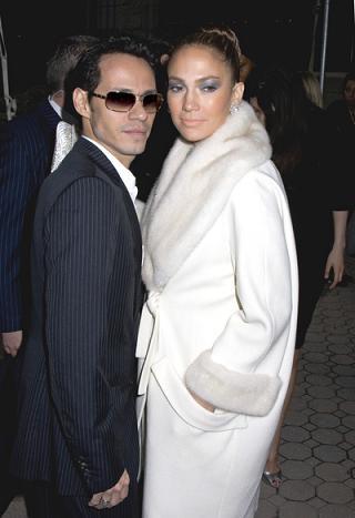Jennifer Lopez załamana