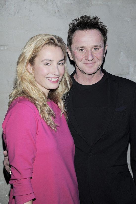 Joanna Brodzik i Paweł Wilczak wracają do serialu?