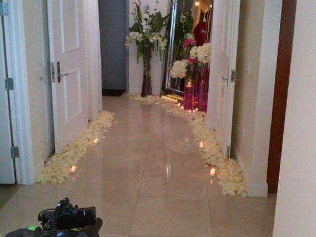 Joanna Krupa: Ślub w przyszłym roku