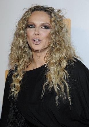 Nowy look Joanny Liszowskiej (FOTO)