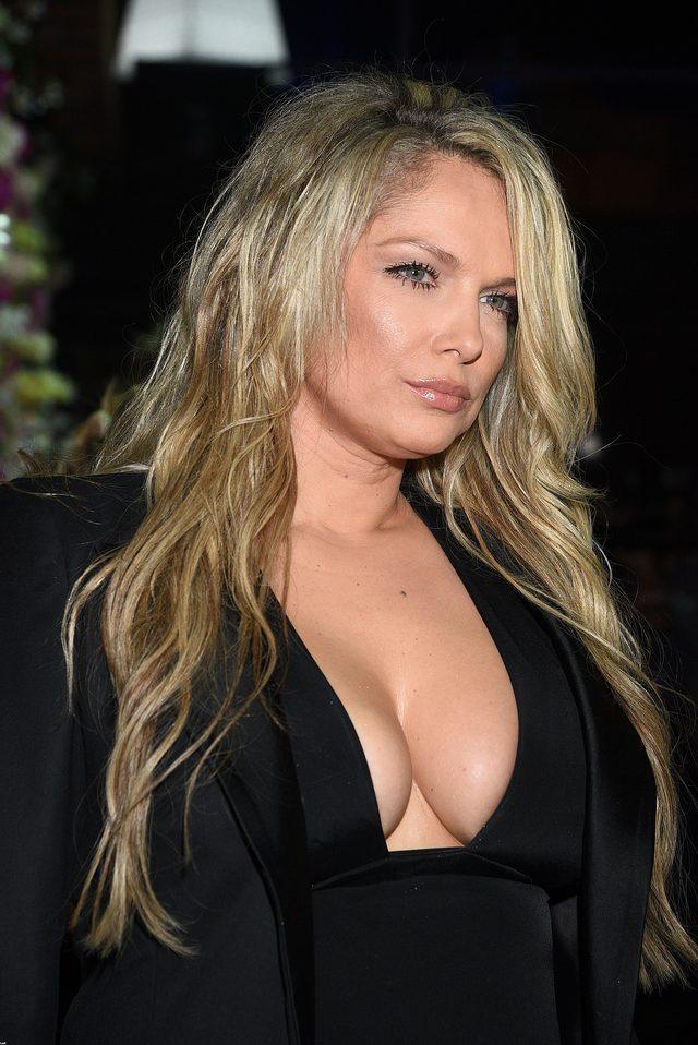 Vídeos porno Britney Spears  Pornhubcom