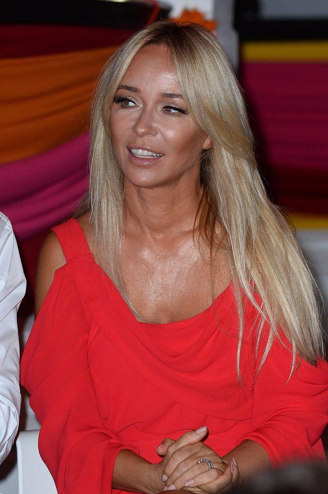 Joanna Przetakiewicz zdradziła, co PASKUDNEGO musiała zjeść podczas Azja Express