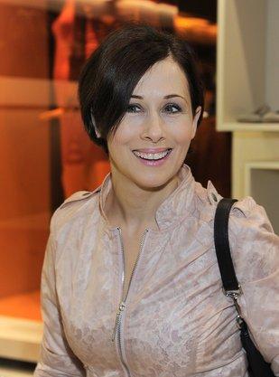 Jolanta Fraszy�ska
