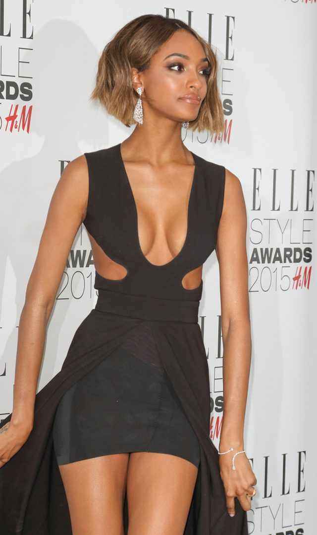 Plejada gwiazd na Elle Style Awards 2015 (FOTO)