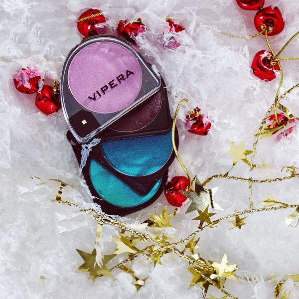 Świąteczny JOY BOX od 1 grudnia w sprzedaży!