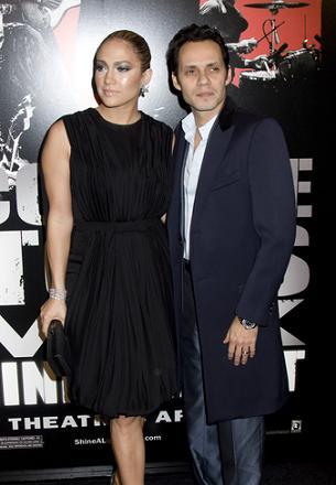 Jennifer Lopez: To nie będzie reality show!
