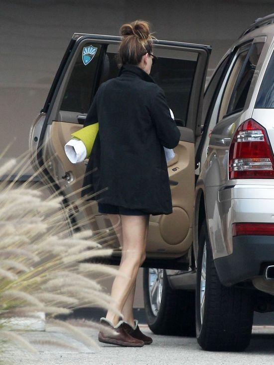Julia Roberts nadal jest Pretty Woman?