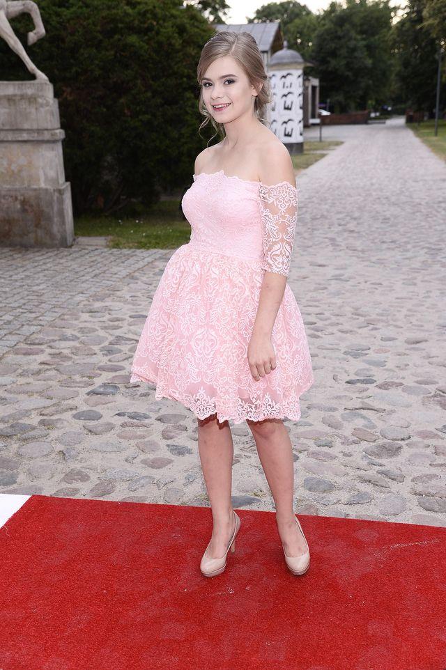 Julia Wróblewska pokazała siostrę: Moja sis już dorosła!