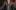 Modny Bieber w kurtce Louisa Vuittona (FOTO)
