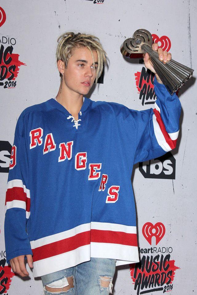 Paola Paulin - czy to nowa dziewczyna Justina Biebera? (ZDJĘCIA)