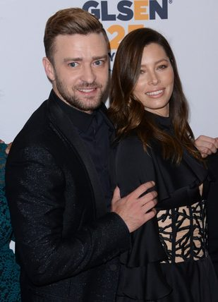 Justin Timberlake pokazał najnowsze zdjęcie syna Silasa (Instagram)