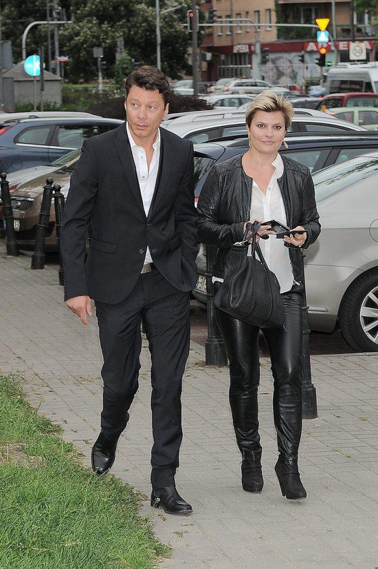 Justyna Tomańska schudła w tydzień 8 kilogramów