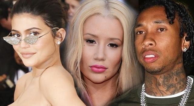 Kylie Jenner MOCNO o Tydze: On nie umie być WIERNY!