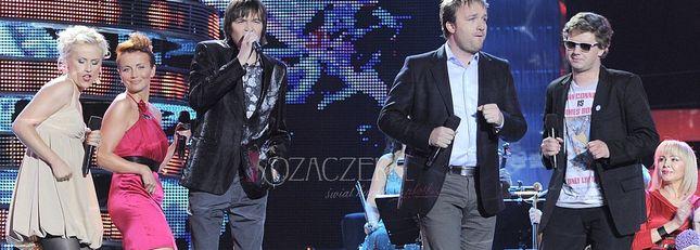 Koncert w Opolu: To była chałtura i gniot!