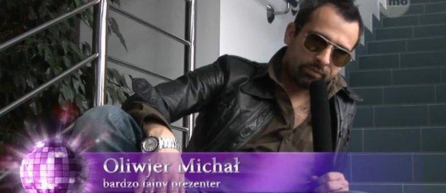 Parodia Tańca z gwiazdami w wykonaniu kabaretu Limo [VIDEO]