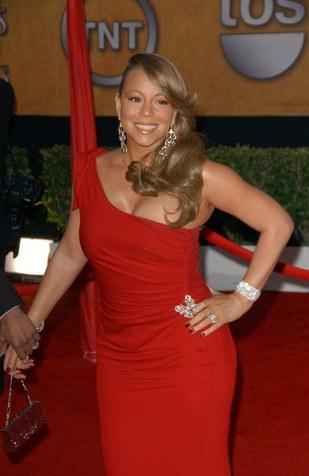 Mariah Carey szykuje niespodziankę na święta
