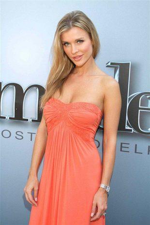Joanna Krupa kupiła posiadłość w Beverly Hills (FOTO)