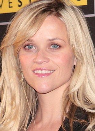 Kto się stęsknił za Reese Witherspoon? (FOTO)