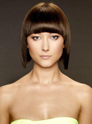 Jak Paulina Pszech z Top Model dba o swój wygląd
