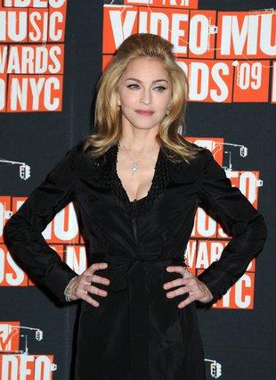 Oskarżają Madonnę o oszustwo!