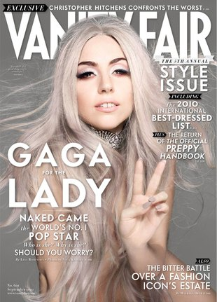 Lady Gaga czy Justin Bieber?