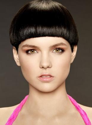 Emilia Pietras z Top model już w szkole była artystką