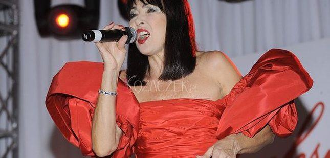 Sukienka Ewy Kuklińskiej - hit czy kit? (FOTO)