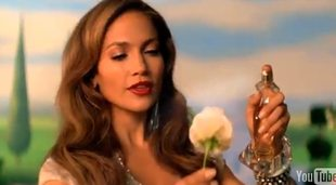 Jennifer Lopez i Jessica Simspon w reklamie Macy's [VIDEO]