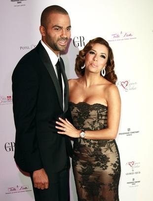 Eva Longoria cały rozwód ustawiła pod media? (FOTO)