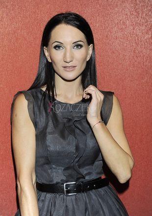 Justyna Steczkowska - im mniej kombinuje, tym lepiej (FOTO)