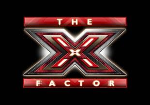 Będzie polska edycja X-Factor!