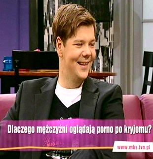 Micha� Figurski