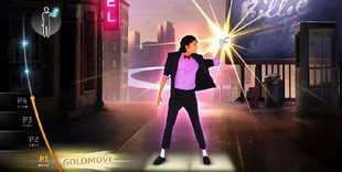 Chcecie tańczyć jak Michael Jackson? [VIDEO]