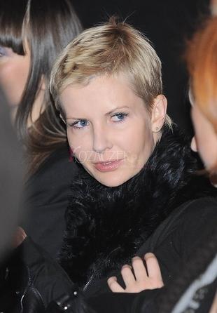 Joanna Racewicz wraca do Panoramy