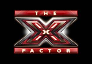 Już w styczniu castingi do 1. edycji X-Factor