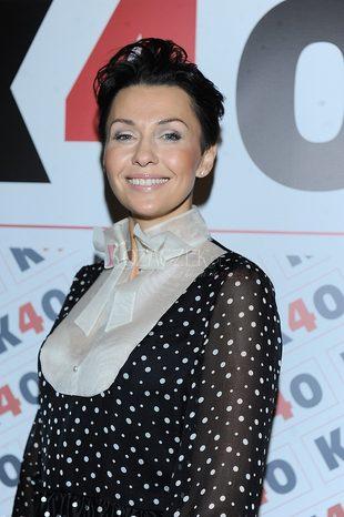 Anna Popek przesadziła z botoksem? (FOTO)