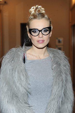 Kto nosi kozaki od Chanel? (FOTO)