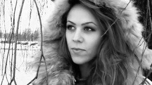 Jeanette Vik